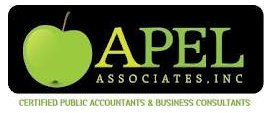 APEL Certified Public Accountants